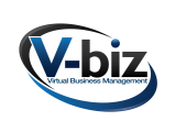 Virtual Business Management Services